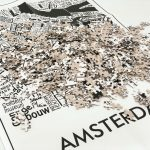 Amsterdampuzzel2